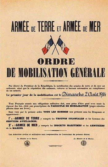 mobilisation-d