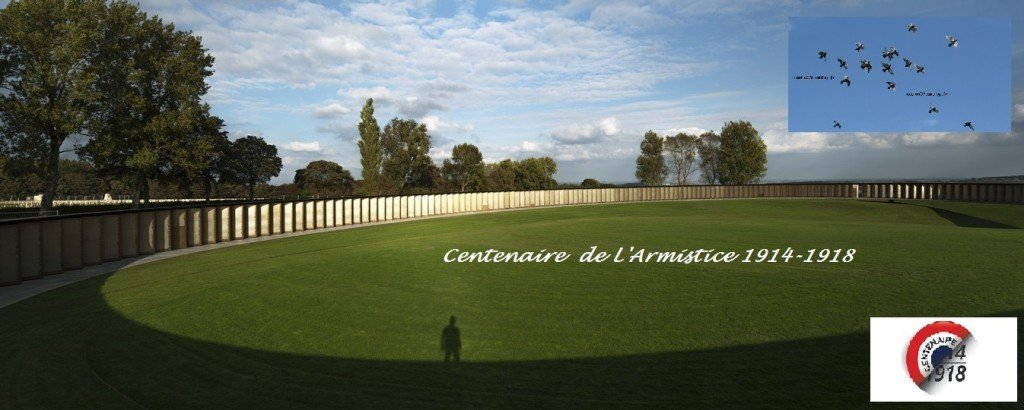 memorial_international_de_notre_dame_de_lorette_3_web